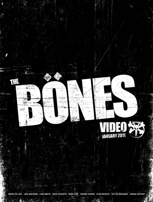 BONES_Video_Single_Ad_11.10.jpg